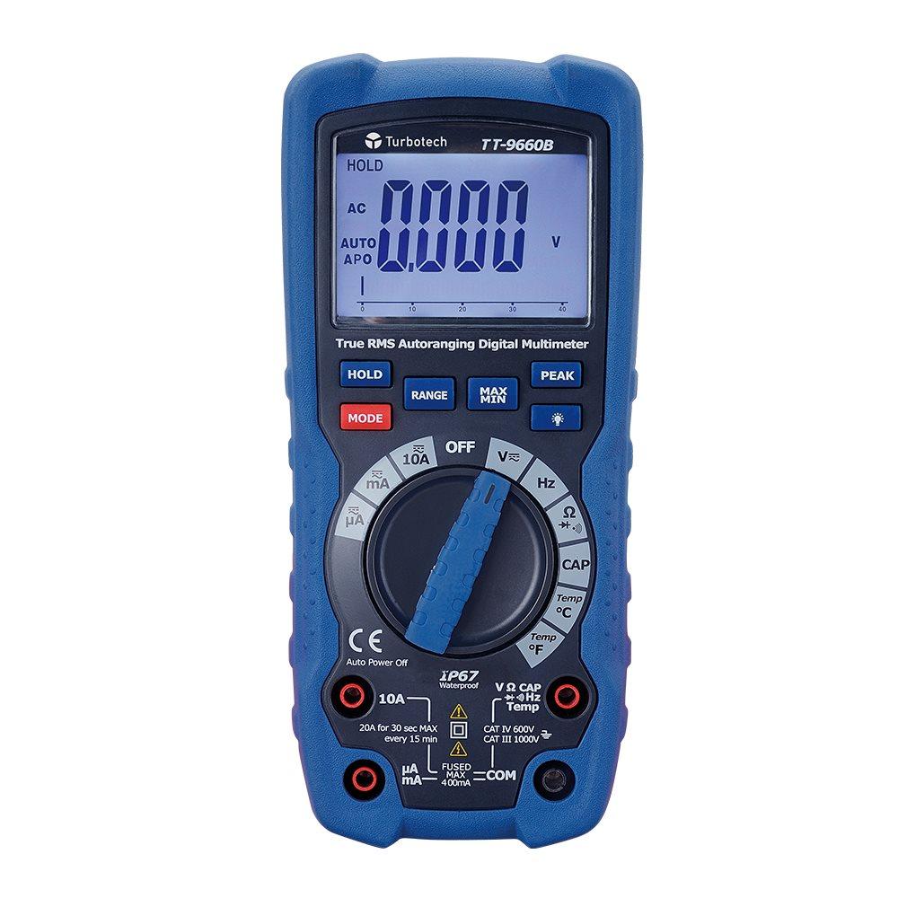 40020301