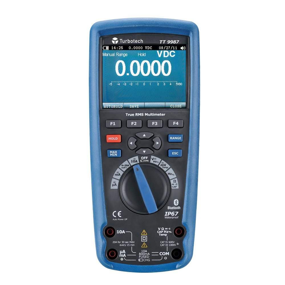 40010125