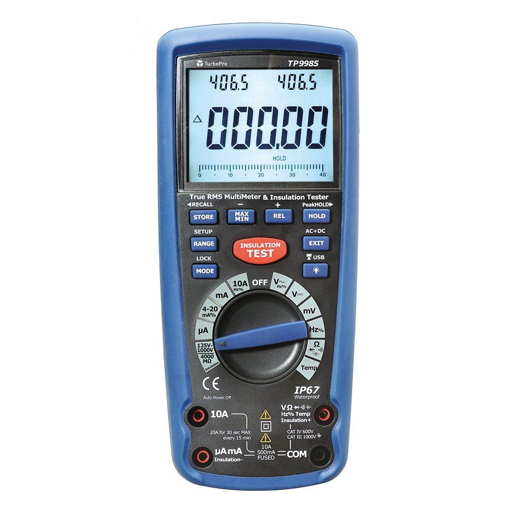 40020102